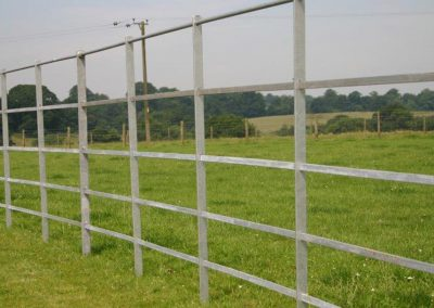 commercial-agricultural-fencing-013