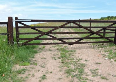 commercial-agricultural-fencing-022