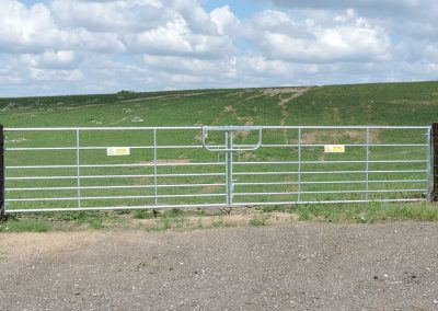 commercial-agricultural-fencing-023