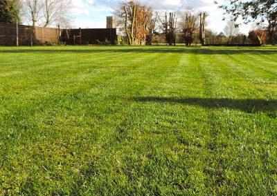 farm-and-estate-management-004