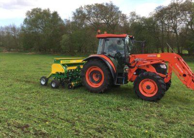 aitchison-grassfarmer-drill-002