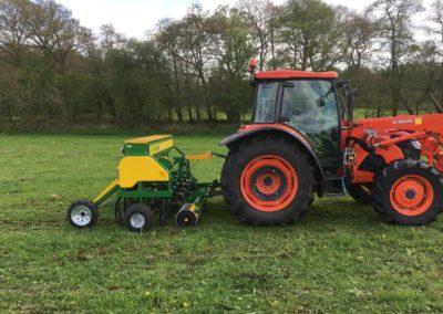 aitchison-grassfarmer-drill-003