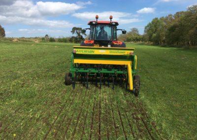 aitchison-grassfarmer-drill-006